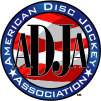 ADJA-Logo-Master-w-Service-Mark-1024x1024