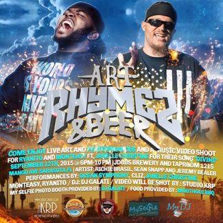 Sarasota Event DJ